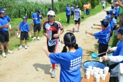 triathlon_03