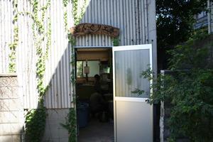 2012donguri2
